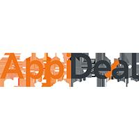 Logo AppiDeal