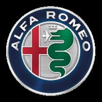 Alpha Romeo Logo