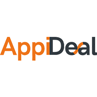 Logo AppiDeal