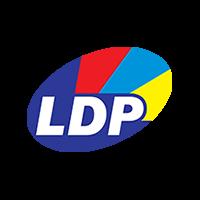 Logo Libre'Auto